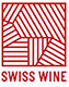 Domaine du Martheray Swiss Wine
